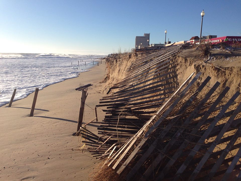 Dunes in rehoboth still standing delaware surf for Lewes harbor marina fishing report