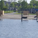 Old Lewes Boat Ramp Closed