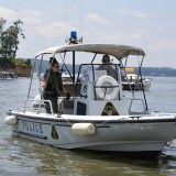 Maryland Gears Up for Operation Dry Water