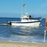 Beware Of Thieving Anglers And Bad Boaters