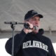 governor john carney, delaware, sussex county, lewes polar plunge, delaware