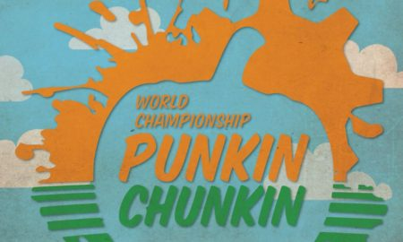 World Championship Punkin Chunkin Association, WCPCA