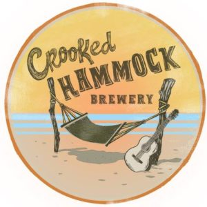 Crooked Hammock Brewery, lewes, delaware, craft brewed beer, sussex county, rehoboth beach, route 1, bethany beach,