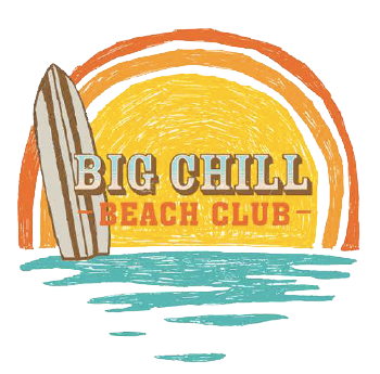Big Chill Beach Club