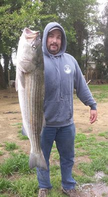 surf fihsing tournament, old inlet, dleaware, sussex county, rockfish, striped bass, linesider