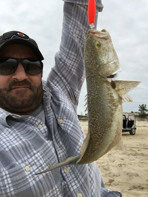 diamond state custom tackle,delaware, sussex county, surf fihsing gear, terminal tackle, striped bass, bluefish,