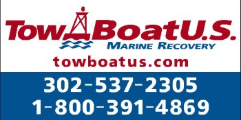 Towboat USA
