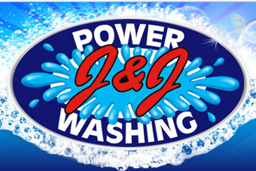 J & J power washing, delaware, sussex county, kent ,county, pressure washing service